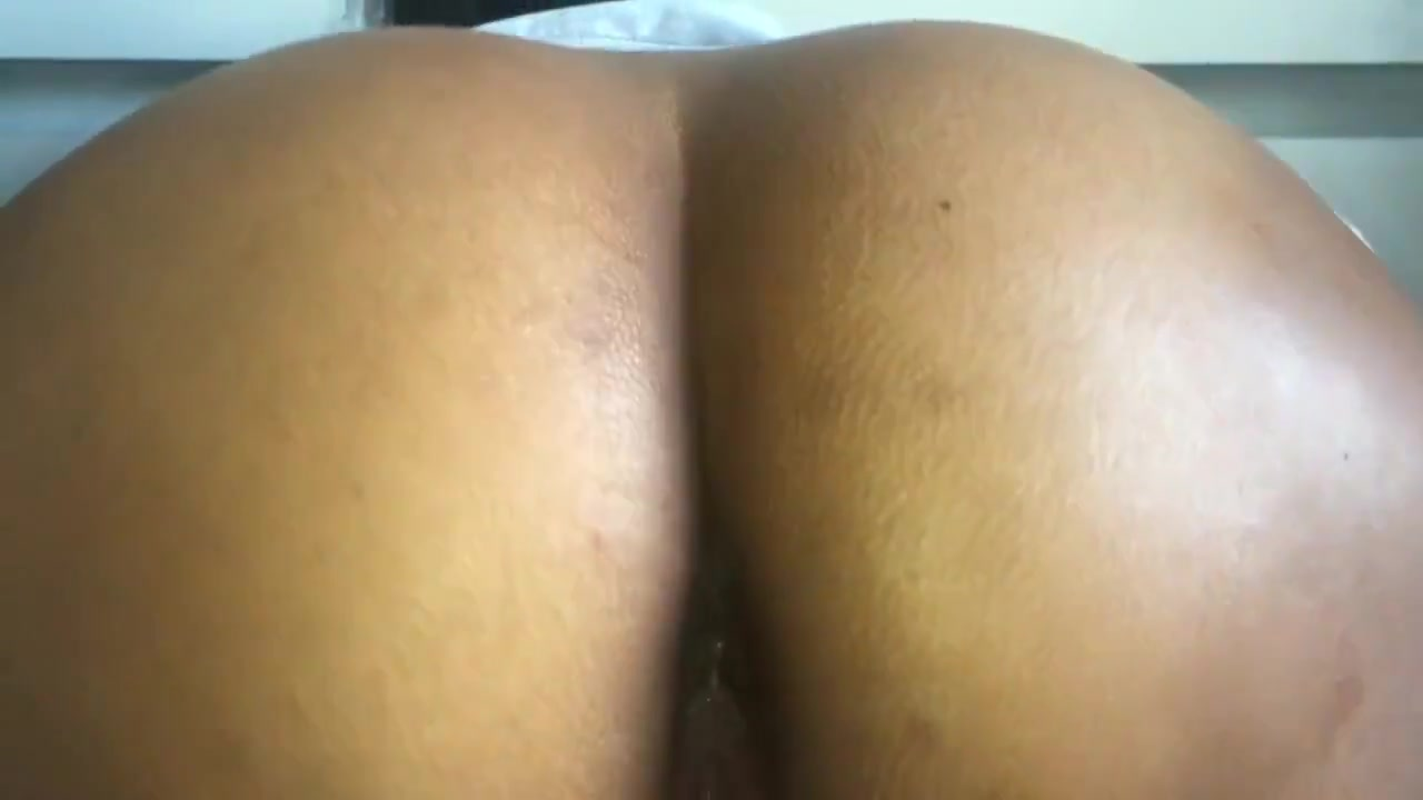 Ebony Thick Solo Dp