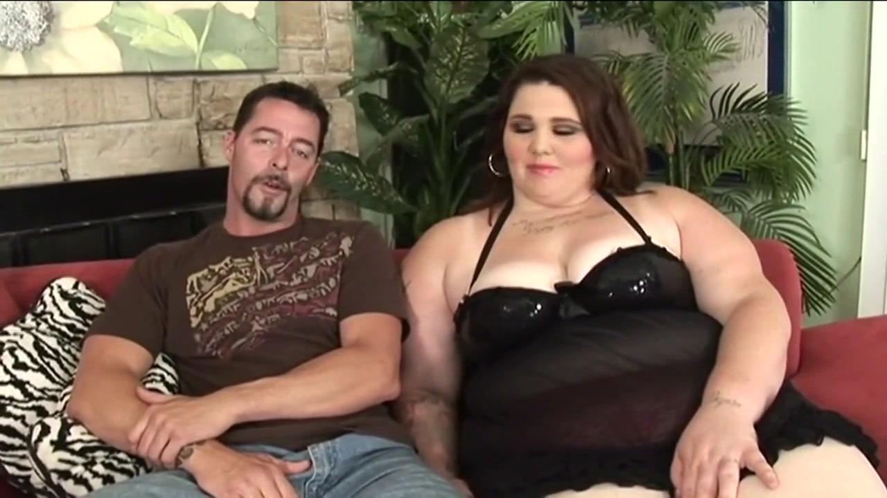 Pornstar Amazing Angie Luv In The Best Cumshots, Big Ass Xxx Movie
