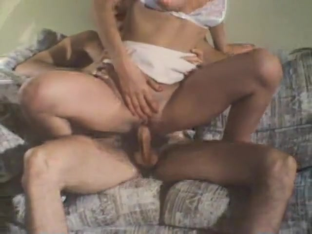 Vintage Hairy Pussy Big Nipples Get Fucked More Solo