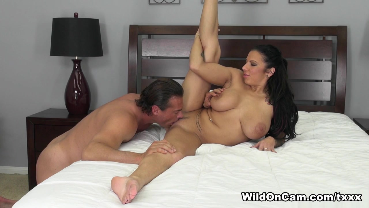 Lylith Lavey In Lylith Gets Fucked Live-Styled - Wildoncam