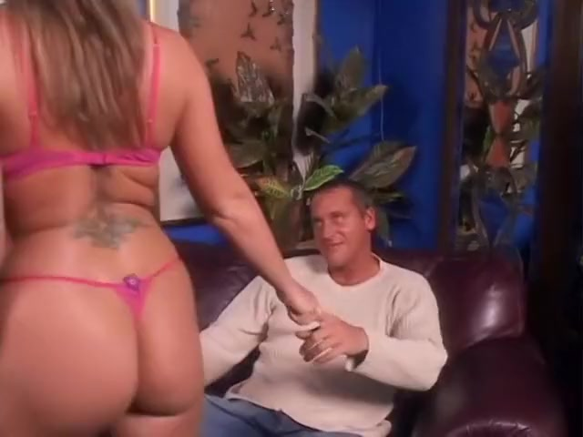 Incredible Pornstar Flower Tucci In Hottest Creampie, Anal Xxx Movie