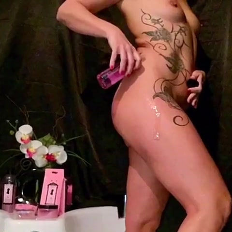 Small Bathroom Compilation With Qq Video Foto Sexy Novelty
