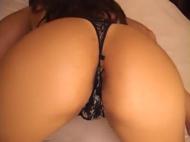 Fabulous Pornstar In Cunnilingus Crazy, Cumshots Xxx Scene