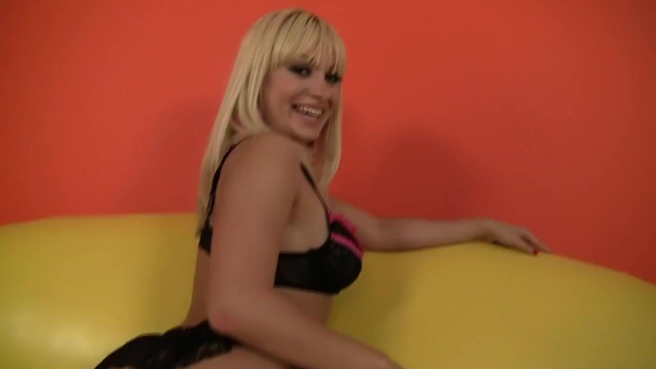 Hottest Pornstar Lea Lexus In Fabulous 69, Interracial Adult Video