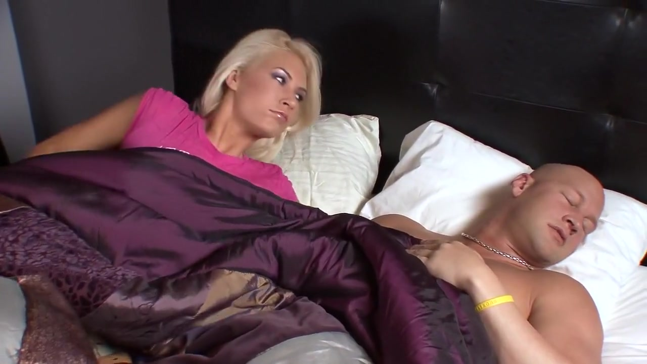 Crazy Danica Blue Pornstar In Amazing Cumshots, Facial Porn Scene