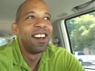 Exotic Interracial Porn Video