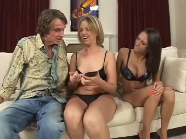 Exotic Pornstars Bree Barrett And Halia Hill In Amazing Face, Big Ass Porn Video