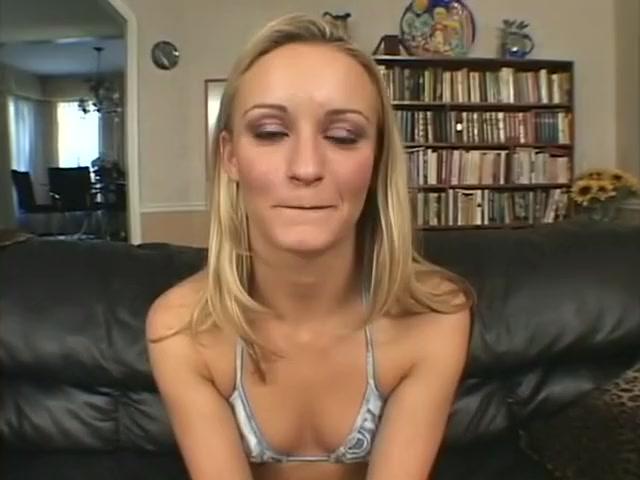 Amazing Pornstar Jasmin Lynn In The Best Blonde, Interracial Porn Video