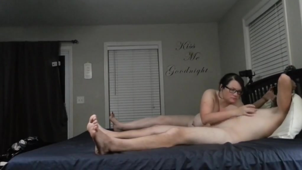 Fuck My Wife Bbw Reverse Cowgirl Angle 4