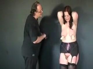 Amazing Homemade Bbw, Adult Video Brunette