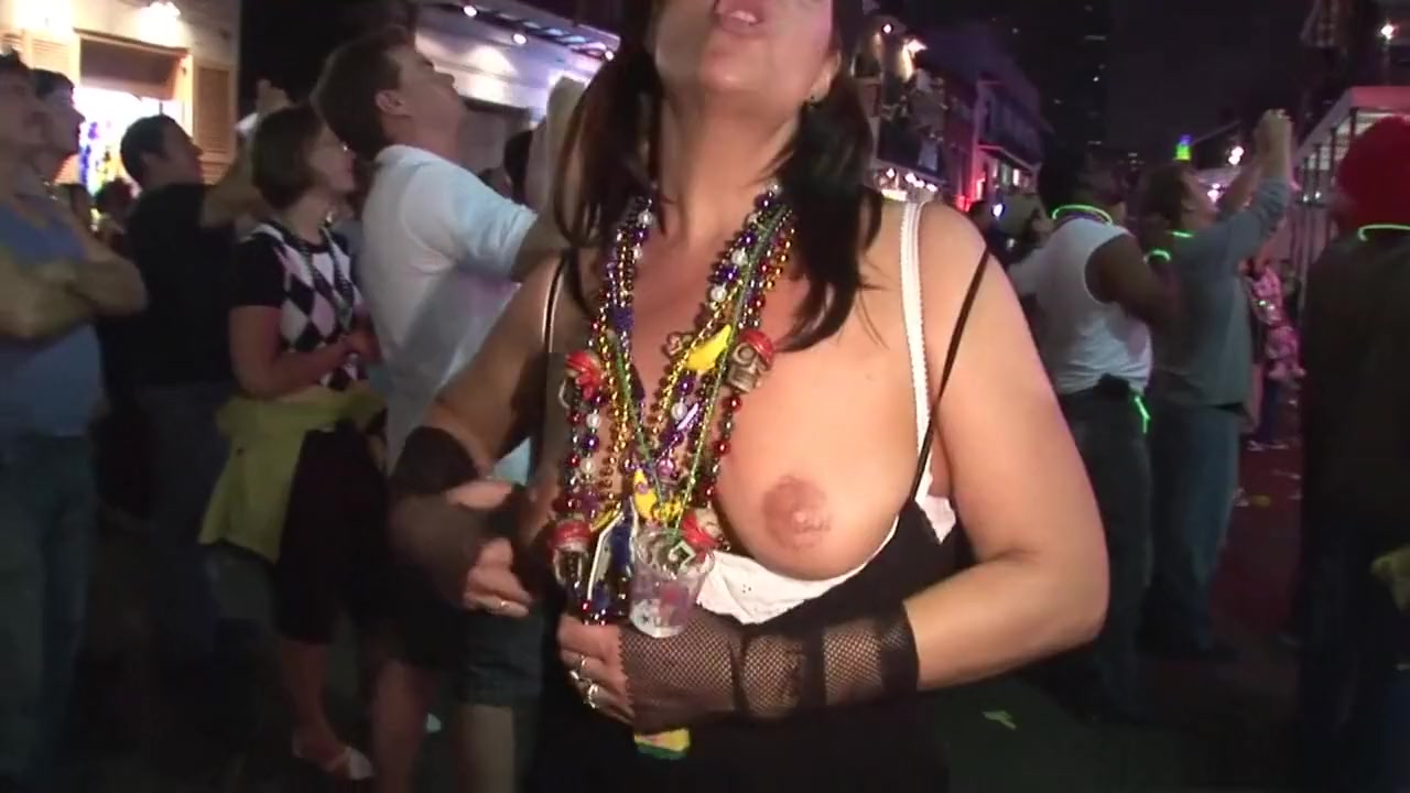 Fabulous Pornstar In The Best Amateur, Group Sex Adult Clip