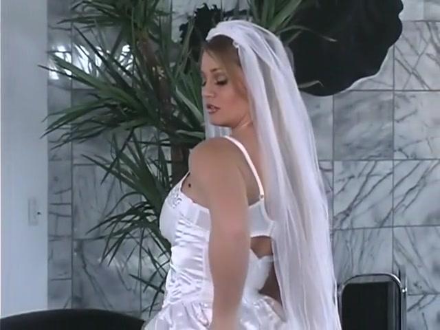 Best Pornstar Rita Faltoyano In Exotic Face, Adult Anal Scene