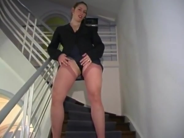 French Nice Amateur Couple Real