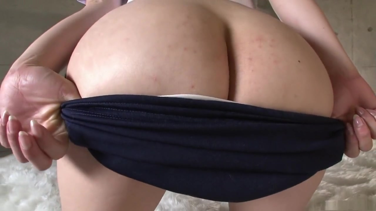 Exotic Pornstar In The Hottest Swallow, Asian Porn Music Video