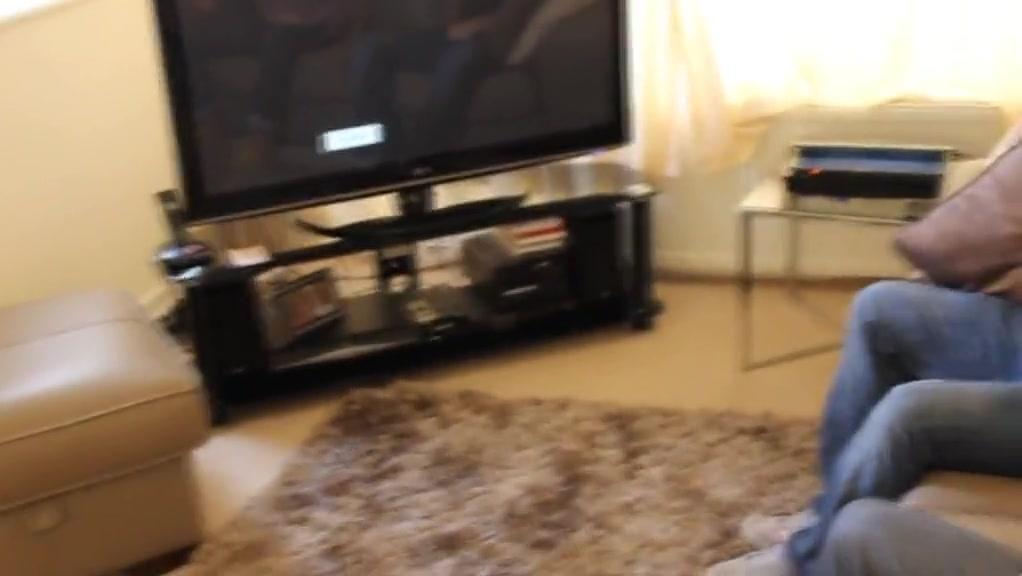 British Milf Blonde In Pvc Sucking Fuck Bukakke
