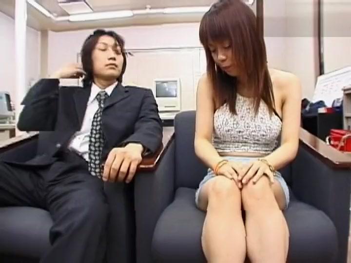 Hottest Japanese Slut In The Fabulous Blowjob, Jav Uncensored Jav Clip