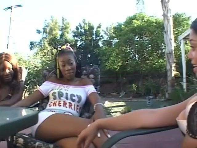 Sexy Pornstar In An Amazing Interracial Porn Video