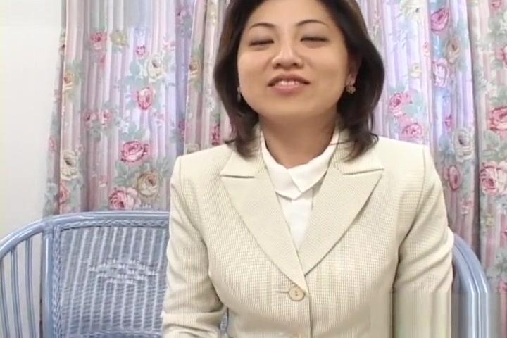 Fabulous Japanese Model In The Best Blowjob, Jav Uncensored Jav Video
