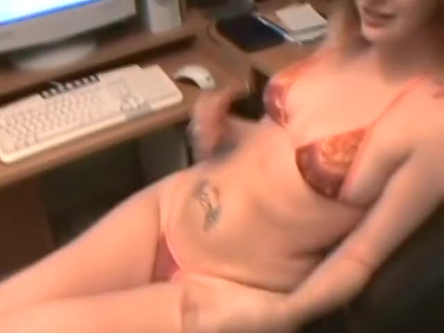 Amazing Pornstar In Exotic Interracial, Cumshots Porn Video