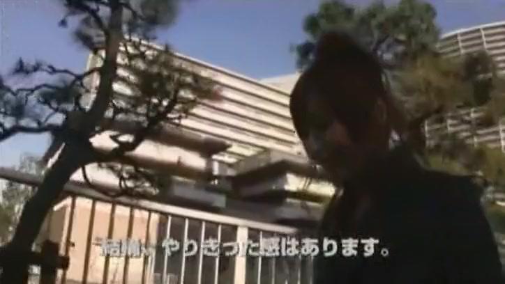 The Best Japanese Slut Yu Namiki In The Crazy Lesbian Video Of Jav