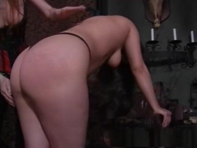 Crazy Porn Stars Victoria Vega And Katie Jordan In Horny Net, Fetish Xxx Clip