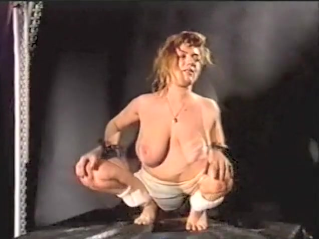 European Homemade Amazing, Mature Porn Movie