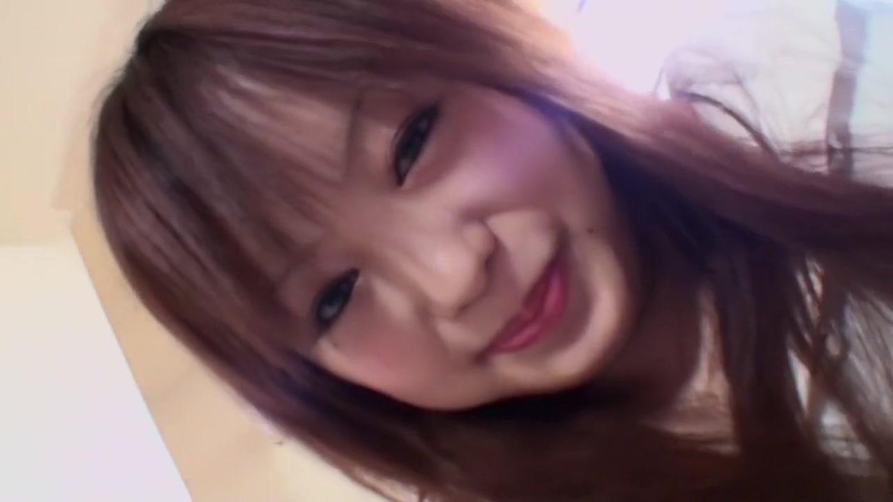 Amazing Pornstar Asari Shirahama In Horny Asian, Cumshots Sex Clip