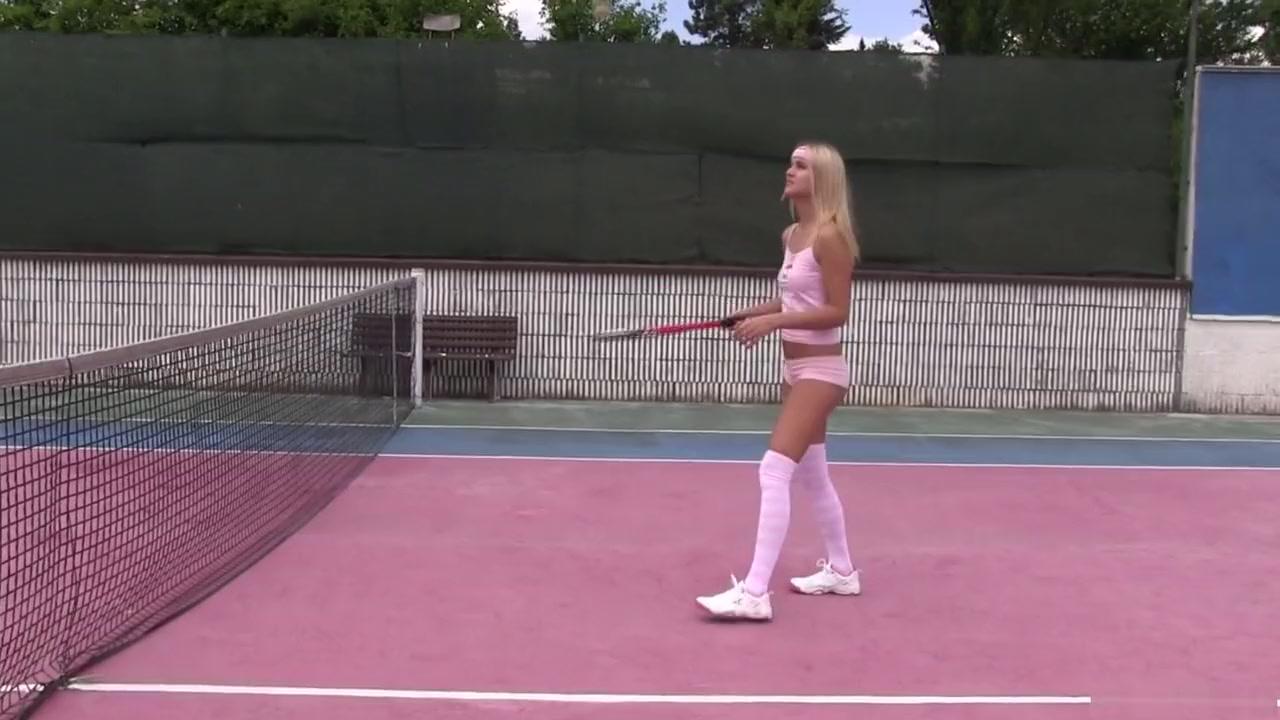 Crazy Pornstar Joleyn Burst Into Exotic Hd, Outdoor Xxx Clip