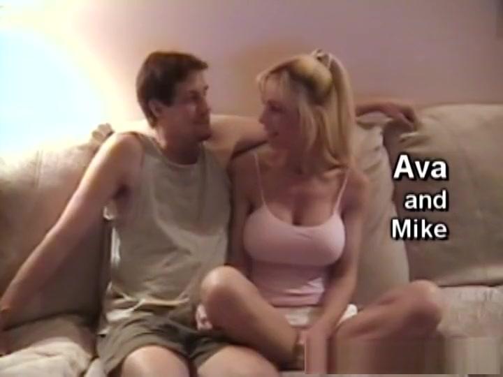 Sexy Pornstar In The Best Big Tits, Creampie Sex Clip