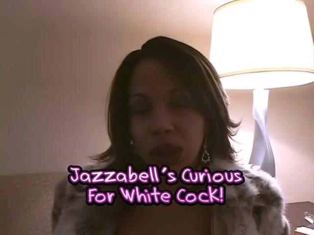 Horny Pornstar In Amazing Blowjob, Interracial Porn Music Video