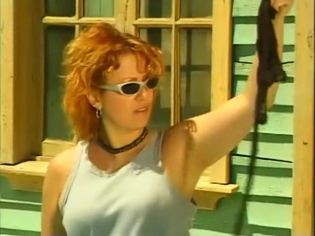 Fabulous Pornstar Dru Berrymore In Rimming Horny, Anal Adult Video