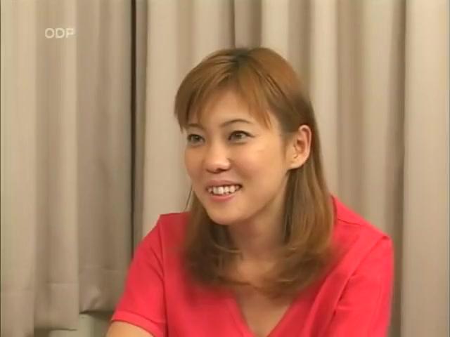 Amazing Pornstar Ai Nanjo In Best Japanese, Squirt Xxx Video
