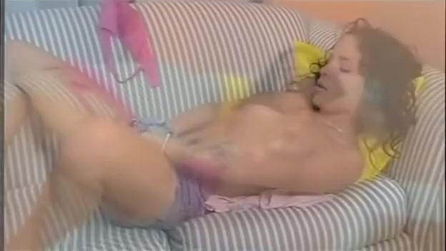 Best Pornstar In The Hottest Little Tits, Blowjob Sex Clip