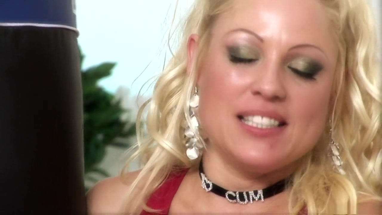 Exotic Pornstar Cindy Behr In Fabulous Dildos / Toys, Hd Adult Video