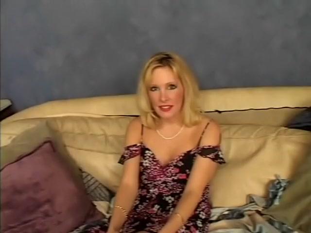 Hottest Pornstar Lexxy Foxx In The Best Blonde, Milfs Xxx Clip