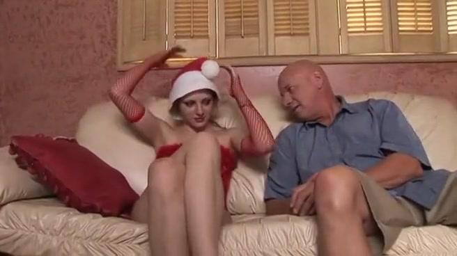 Sexy Pornstar Nikki Deny In Incredible Oldie, Xxx Tattoos Clip