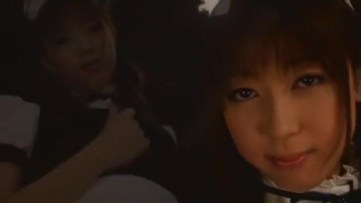 Amazing Japanese Fucking Kaori Sakura In Amazing Foot Fetish, Down Jav Scene
