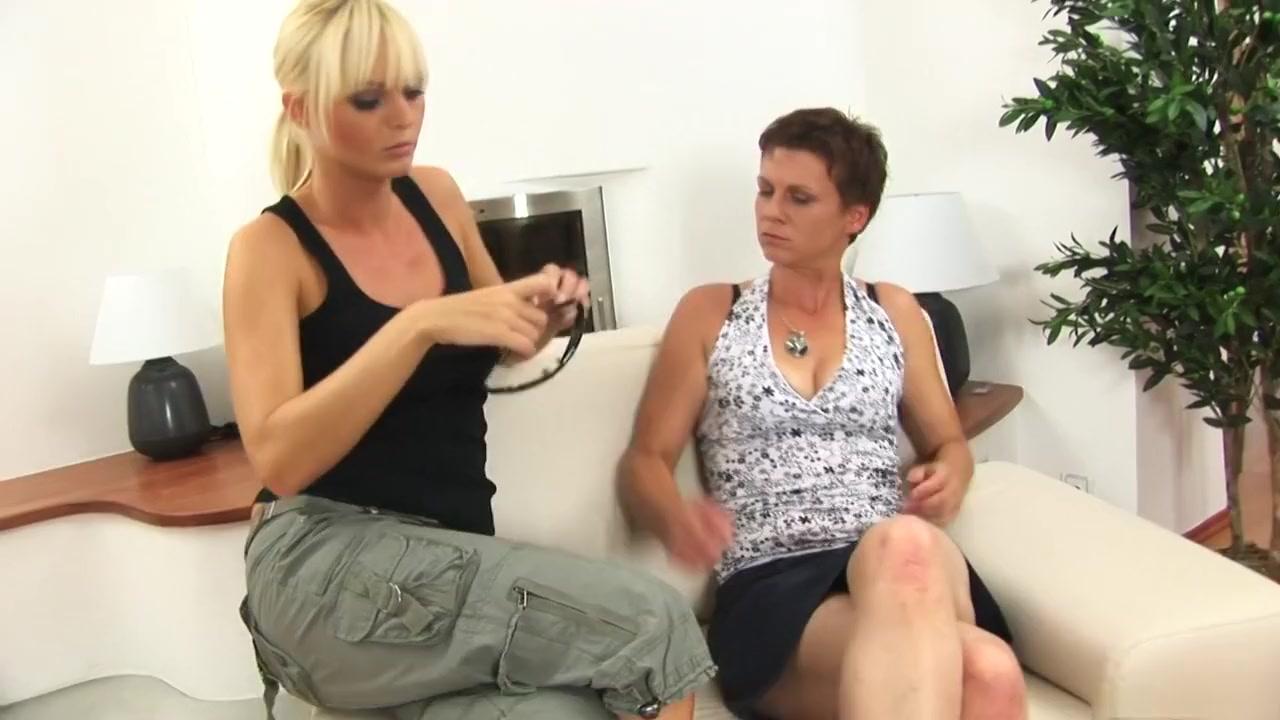 Exotic Pornstar In The Hottest Piercing, Mature Porn Movie