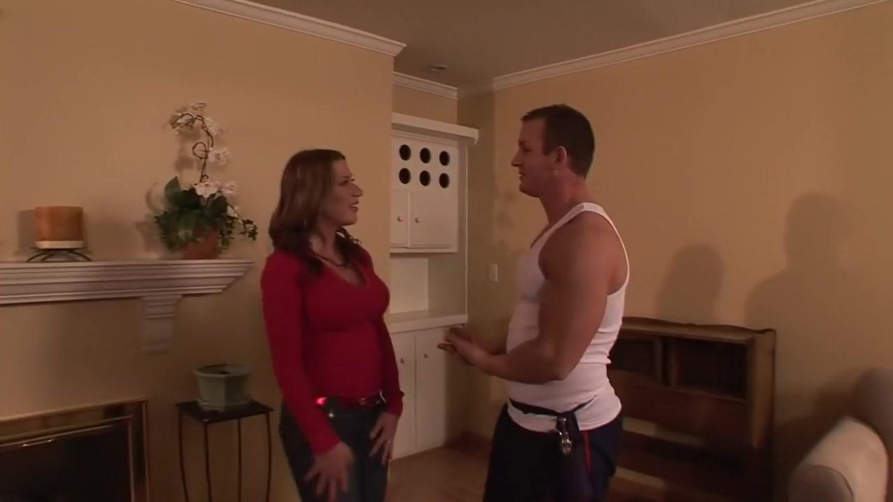 Amazing Pornstar Katrine Moss In Horny Hd, Cumshot Adult Scene