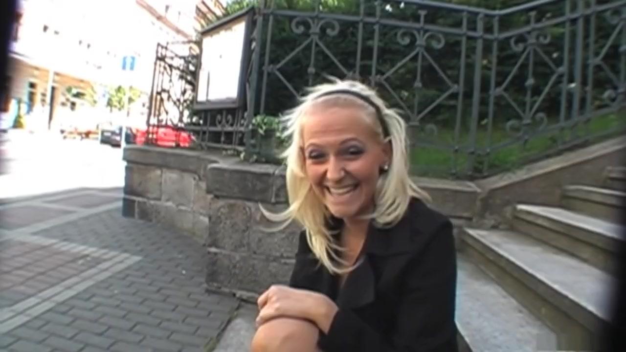 Amazing Pornstar In Fabulous Pov, Facial Xxx Video