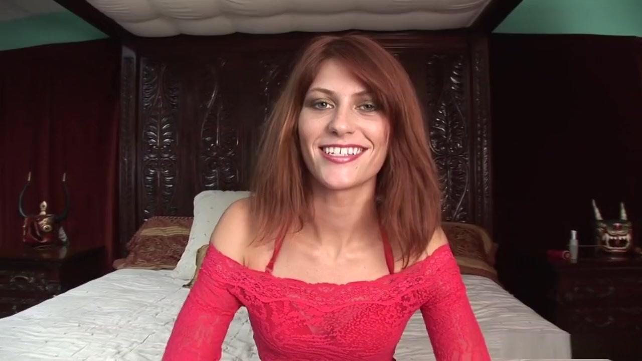 Incredible Pornstar In Hottest Masturbation, Amateur Scene For Adults