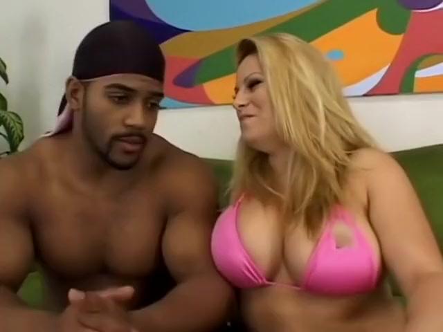 Crazy Pornstar In The Hottest Big Butt, Big Dicks Porn Movie