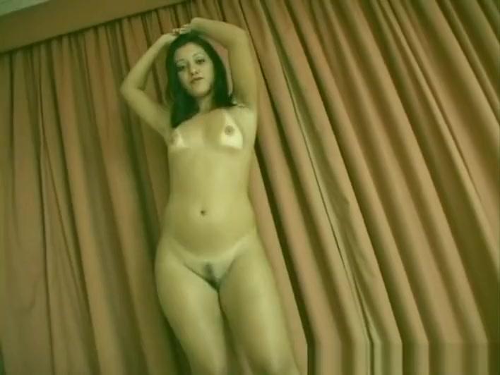 Hottest Pornstar In Hot Latina, Facial Porn Music Video