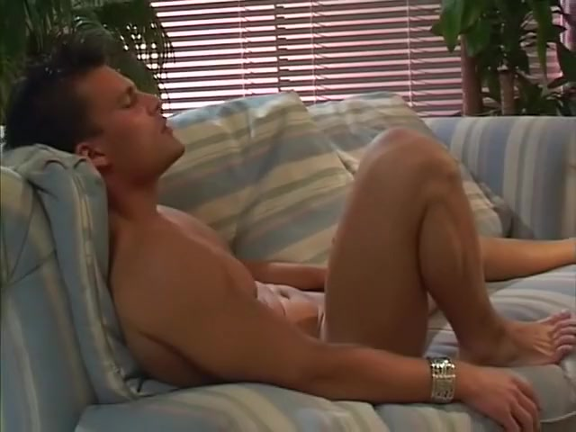 Exotic Pornstar In Amazing Blonde, Adult Movie Blowjob