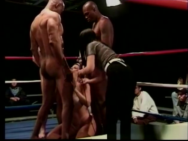 Best Cherry Cherry Pornstars And Inari Vachs In The Crazy Blowjob, Blonde Sex Scene