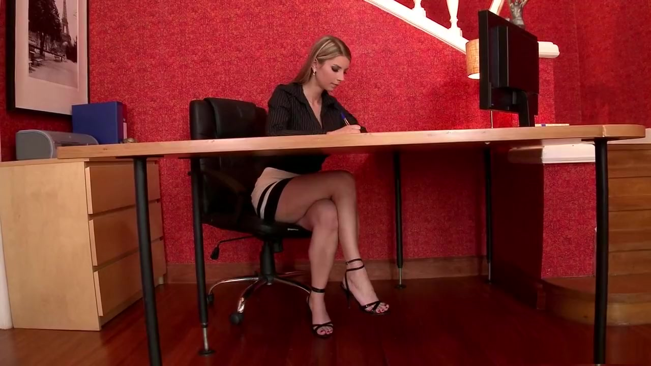 Crazy Pornstar Katarina Dubrova In Fabulous Big Boobs, Hd Porn Movie