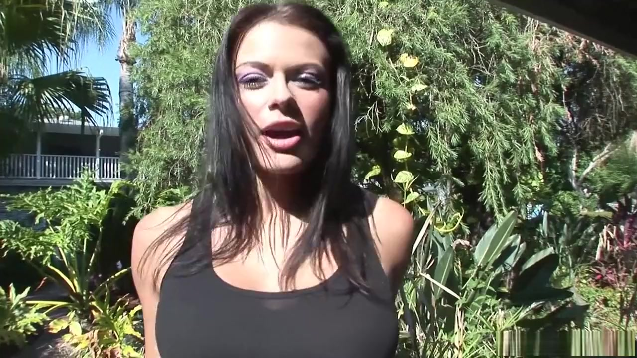 Hottest Pornstar In The Best Hd, Big Tits Adult Scene