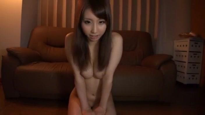 Amazing Japanese Chick Ayami Syunka In Incredible Dildos / Toys, Masturbation Jav Clip
