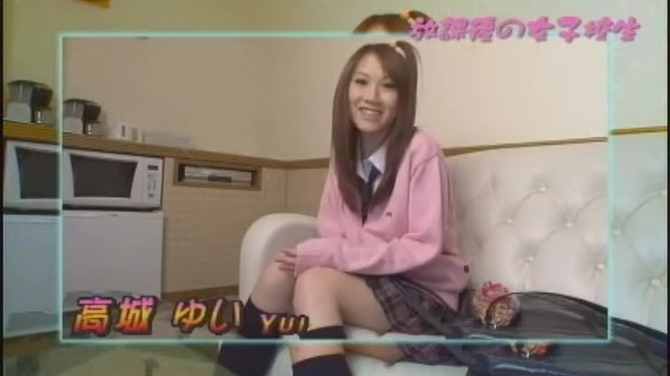 Horny Japanese Model Miu Moritani, Airi Nakano In Crazy Blowjob Clip Jav