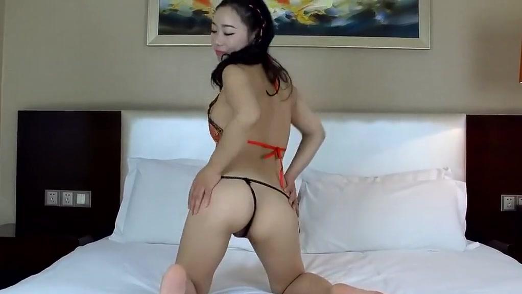 Ain 't She Sweet - Japanese College Girl - Creampie